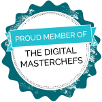 DMC Digital Masterchefs