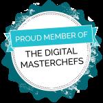 DMC Digital Masterchefs
